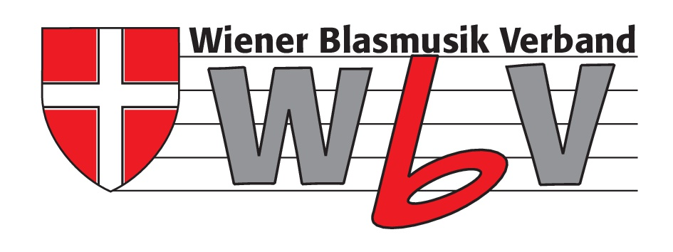Neue Webseite für den Wiener Blasmusikverband